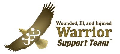 Warrior Support Team™