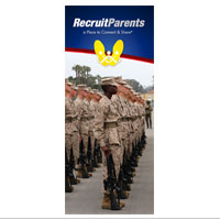 General Brochure: RecruitParents.com, Inc.
